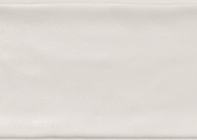 Keramische wand tegel Alf Blanco mat 7,5x15