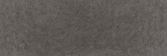 Keramische wandtegel Bay Antracite 40x120