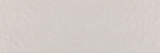 Keramische wandtegel Bay White 40x120