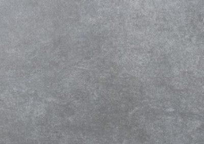 Keramische wandtegel Col Grafito 30x60