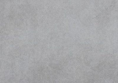 Keramische wandtegel Col Gris 30x60