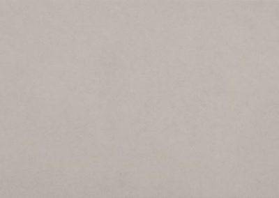 Keramische wandtegel Col Perla 30x60