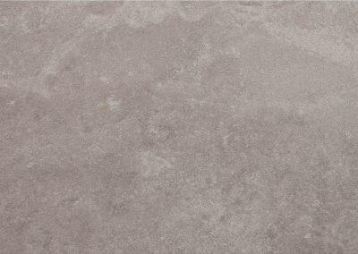 Keramische wandtegel Piz Grafite 30x60