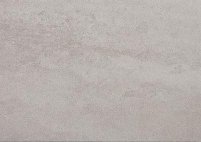 Keramische wandtegel Piz Gris 30x60