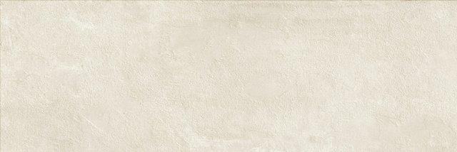 Keramische wandtegel Pun ivory 40x120