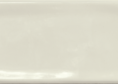 Wandtegel Alf Bone Glans 7,5x15