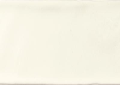 Wandtegel Alf Bone mat 7,5x15