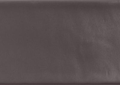 Wandtegel Alf Grafito mat 7,5x15