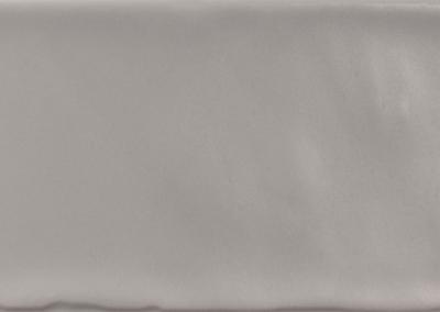 Wandtegel Alf Gris mat 7,5x15