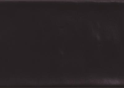 Wandtegel Alf Negro mat 7,5x15
