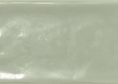 Wandtegel Alf Sage glans 7,5x15