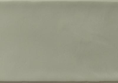 Wandtegel Alf Sage mat 7,5x15