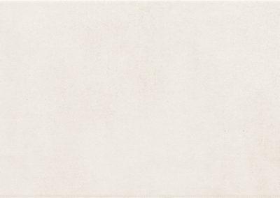 Wandtegel Car Blanco 20x60