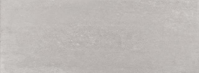 Wandtegel Dev Gris-33x90