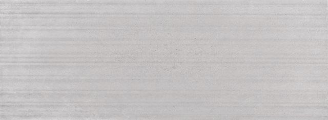 Wandtegel Dev Gris lines 33x90
