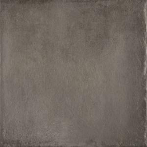 Wandtegel Epoque Grey 60x60