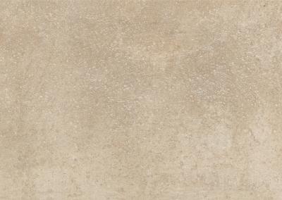 Wandtegel In Noce gerectificeerd 30x60