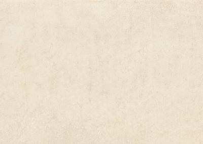 Wandtegel In Sand gerectificeerd 30x60