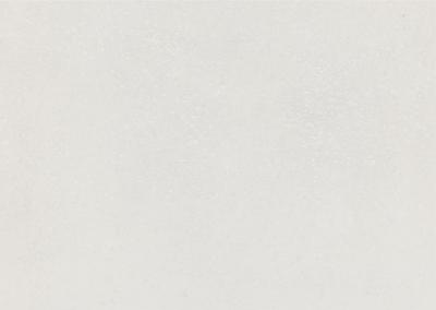 Wandtegel In Smoke gerectificeerd 30x60