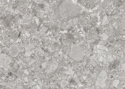 Wandtegel Lance Grey Decor 30x60
