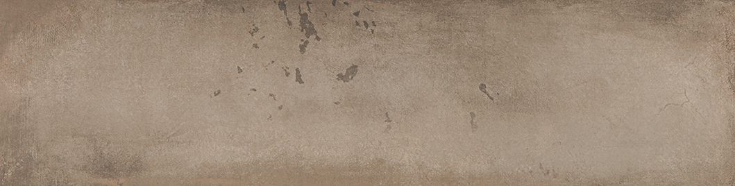 Wandtegel Life Fango Glans 7.5x30