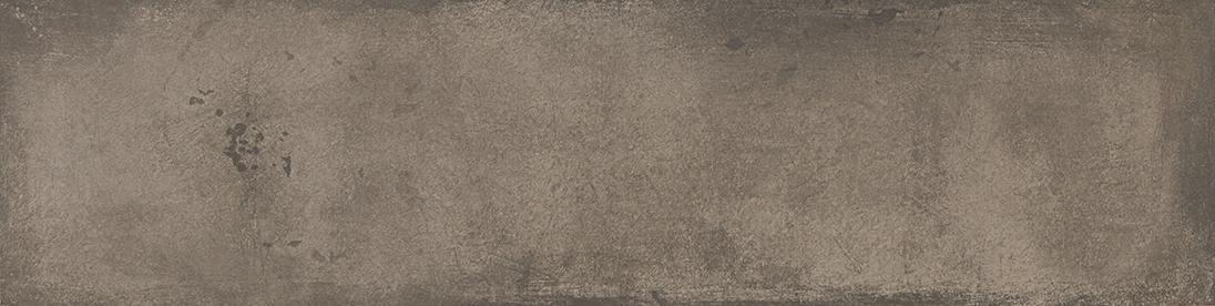Wandtegel Life Plomo mat 7.5x30