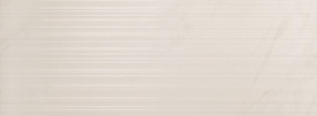 Wandtegel Rial Glans Lines 30x90