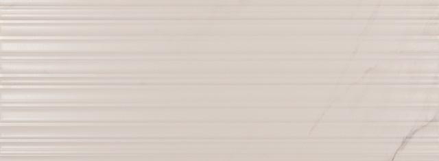 Wandtegel Rial Mat Lines 30x90