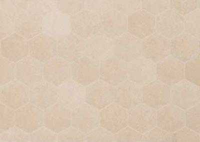 Wandtegel Tex Base Honey 30x90