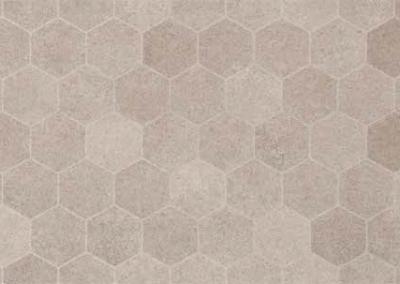 Wandtegel Tex Grigio Honey 30x90