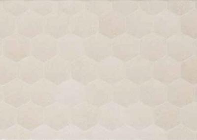 Wandtegel Tex Nubo Honey 30x90