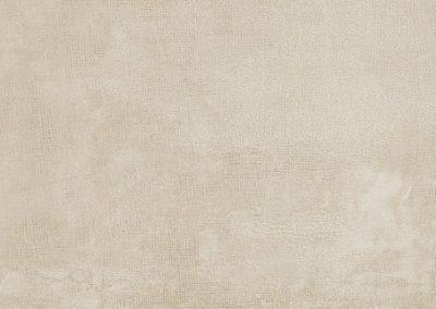 Wandtegel Touch Beige 30x60
