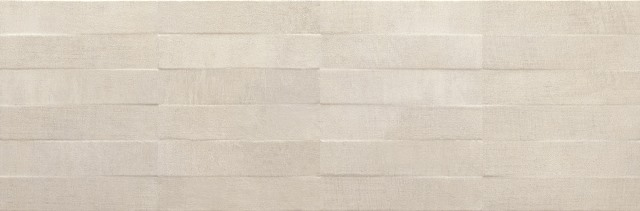 Wandtegel Touch Beige Decor 30x60