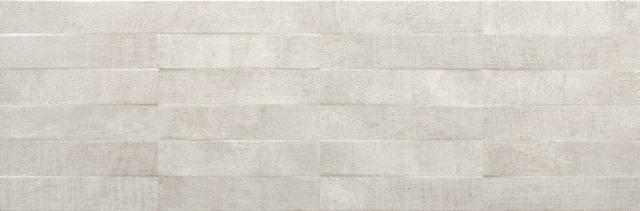 Wandtegel Touch Grey Decor 30x60