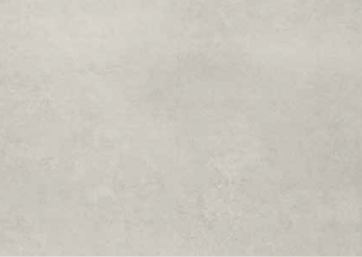 Wandtegel Vit Grigio 30x90