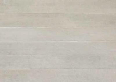 Wandtegel Vit Grigio Decor 30x90