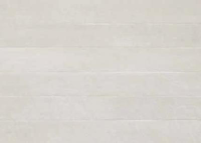 Wandtegel Vit Nubo Decor 30x90
