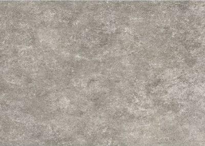 Wandtegel Yan Rock 30,3x61,3