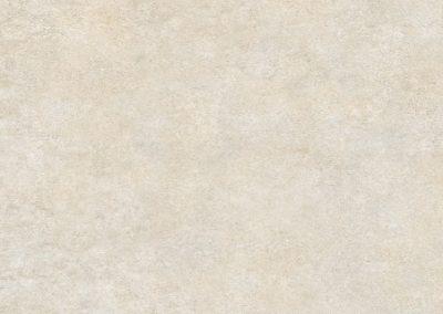 Wandtegel Yan Sand 30,3x61,3