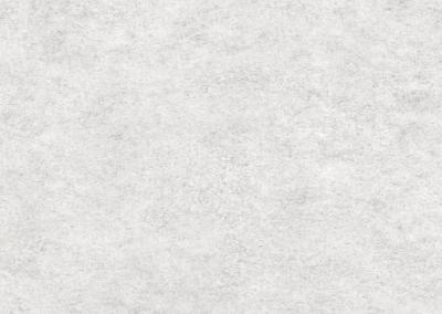 Wandtegel Yan Snow 30,3x61,3