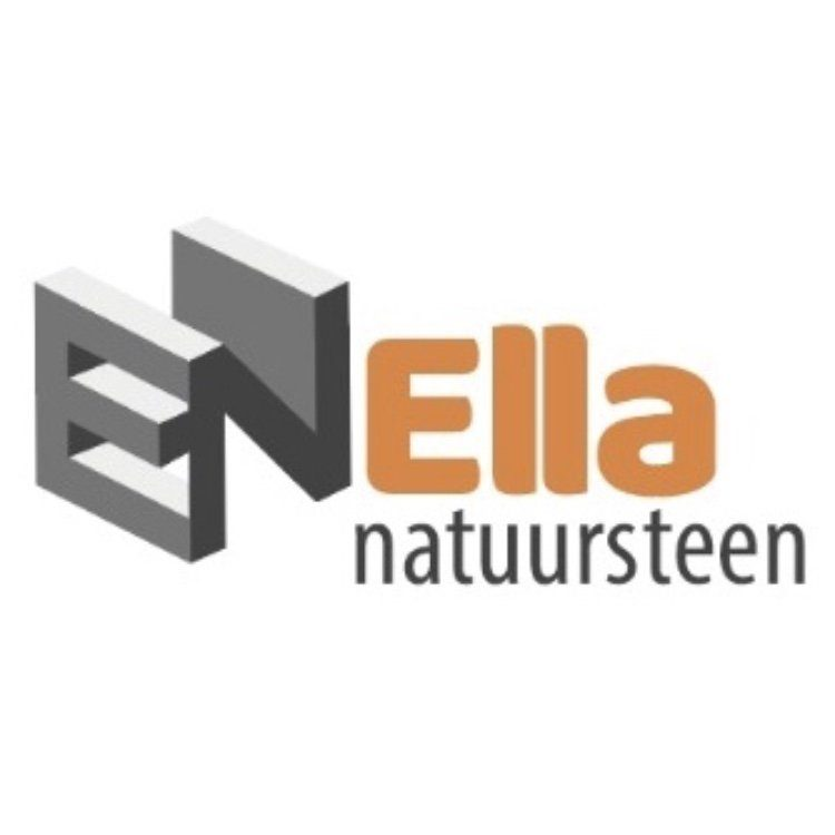 Ella Natuursteen